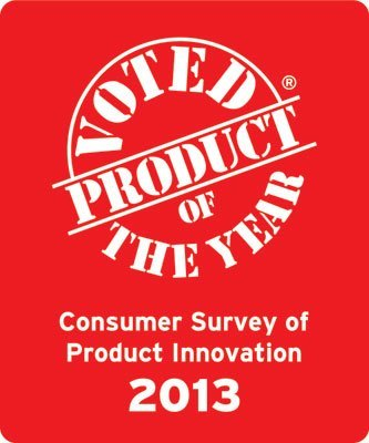 Hair Transplantation - Product Of The Year